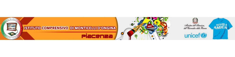 Istituto comprensivo di Monticelli d'Ongina